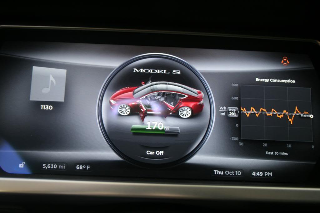 Tesla16_zps8a58c7d8.jpg