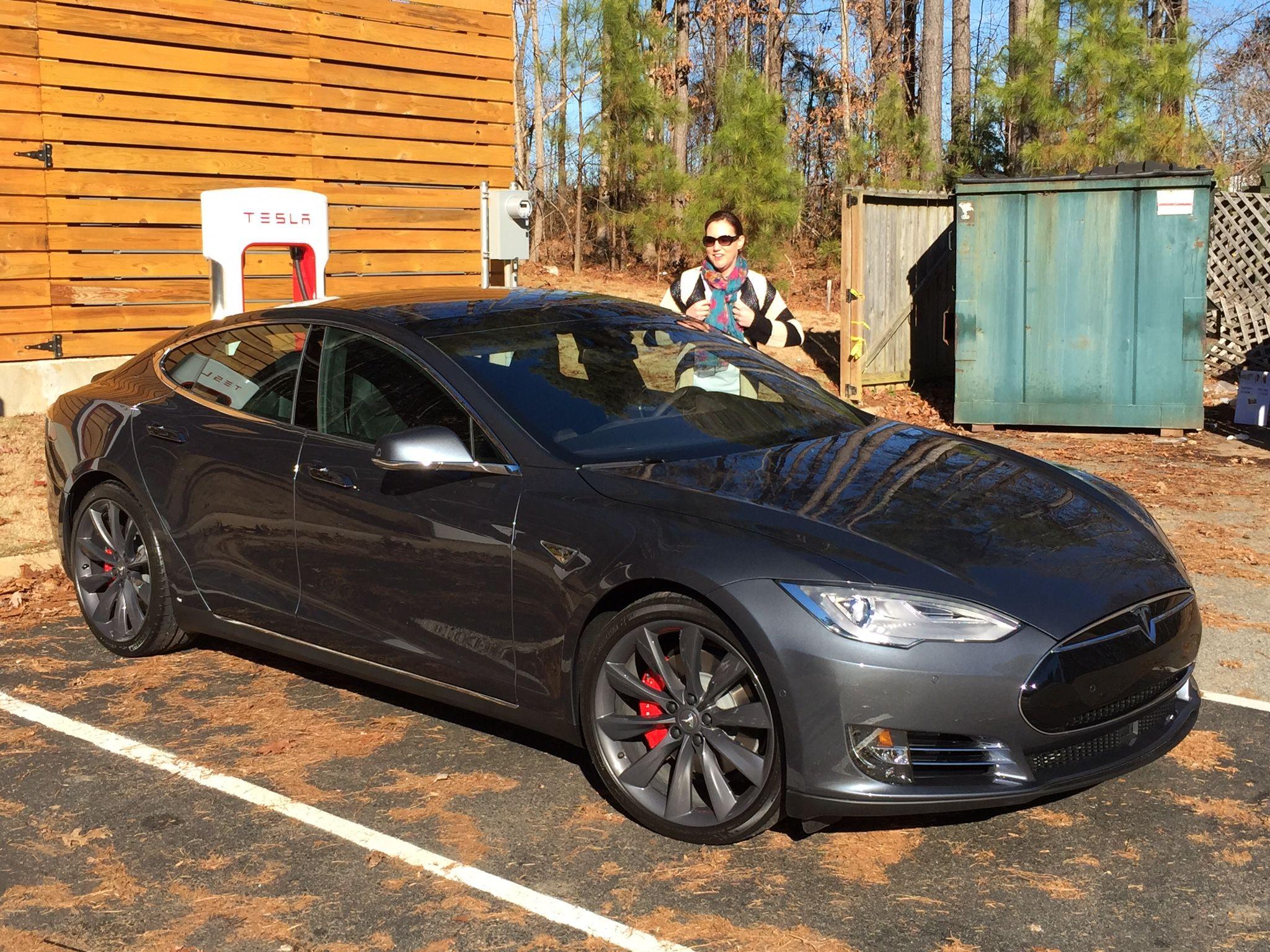 Tesla2-1.jpg