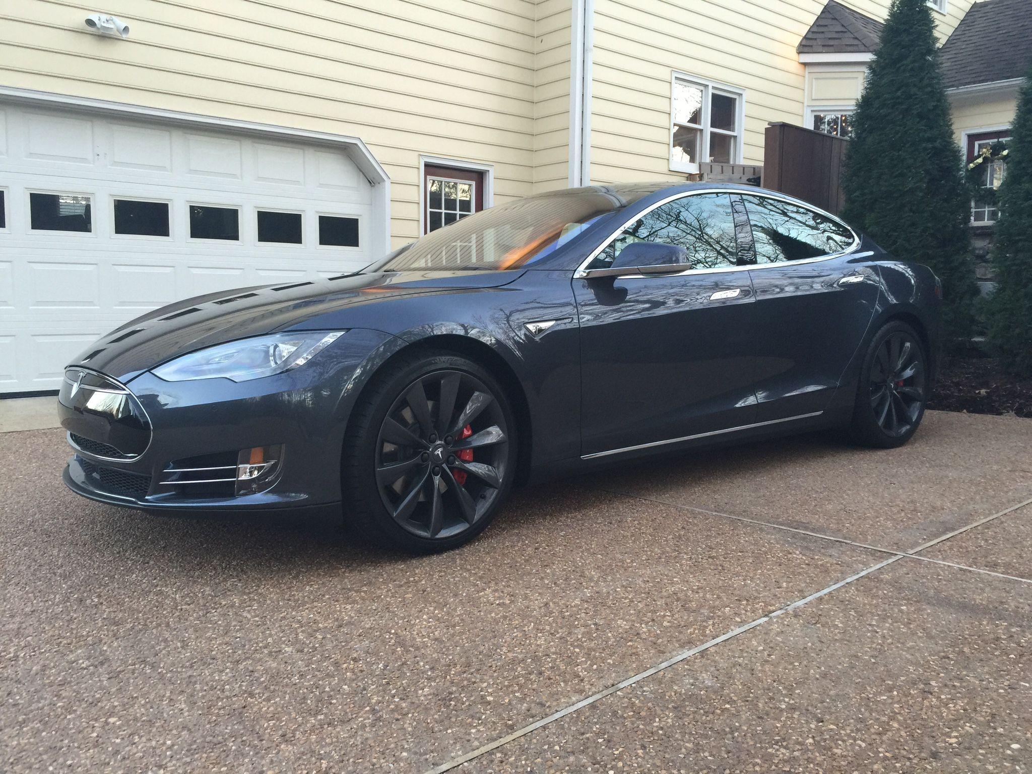 Tesla2-2.jpg