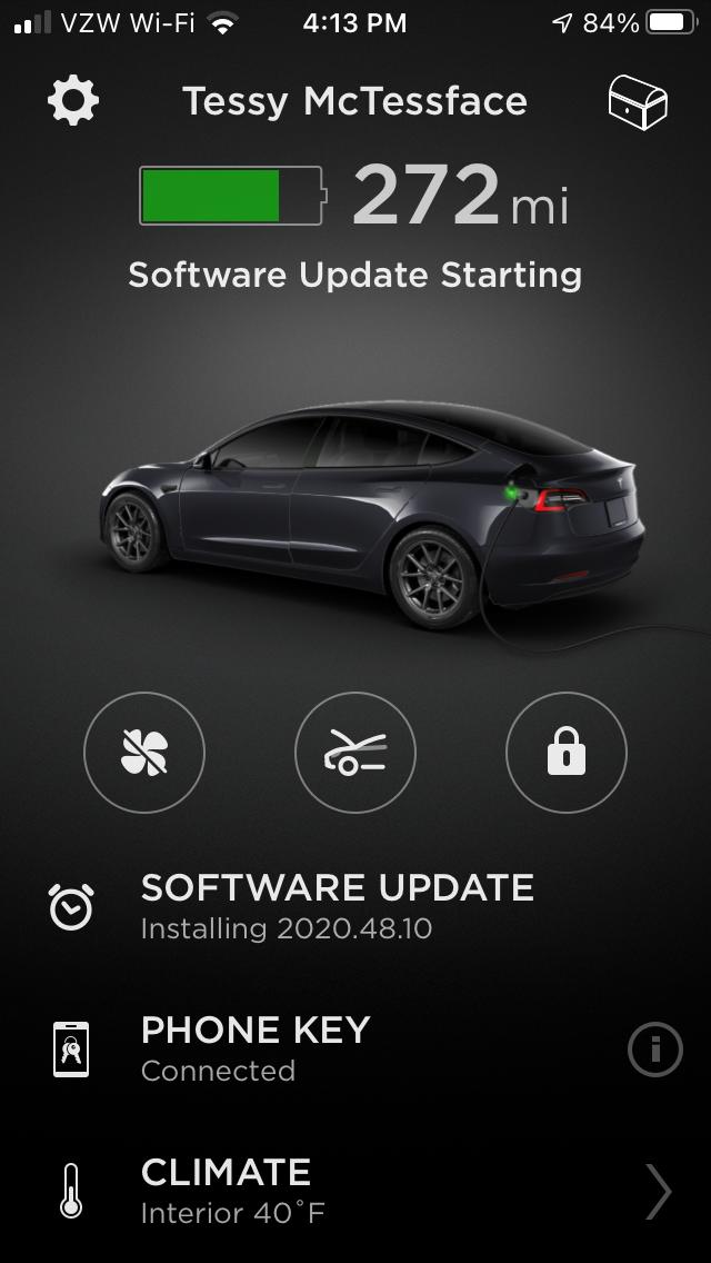 Tesla2.jpg.png