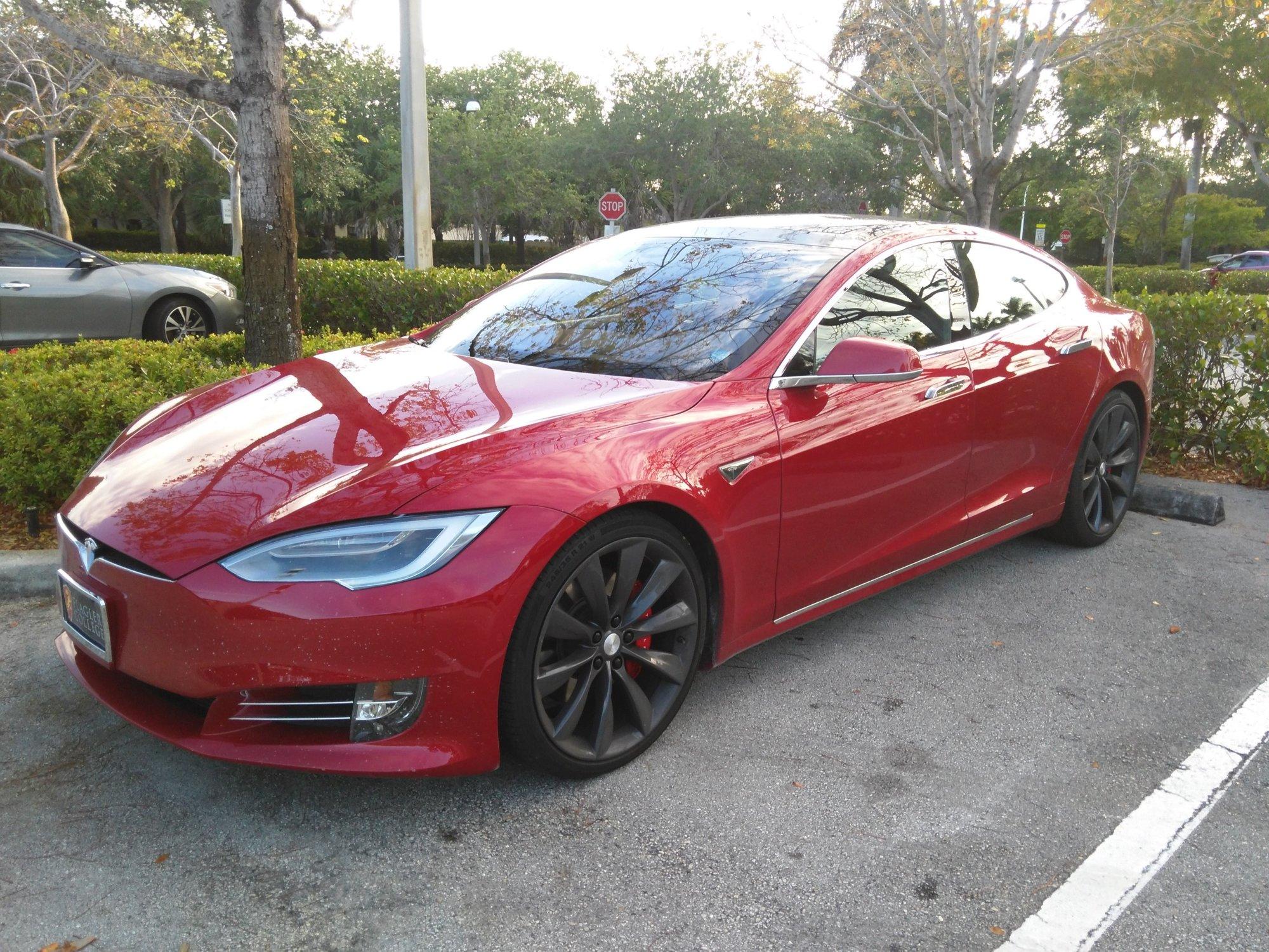 Tesla2.jpg