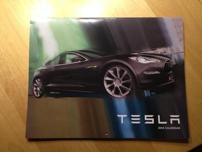 Tesla2014Calendar.png