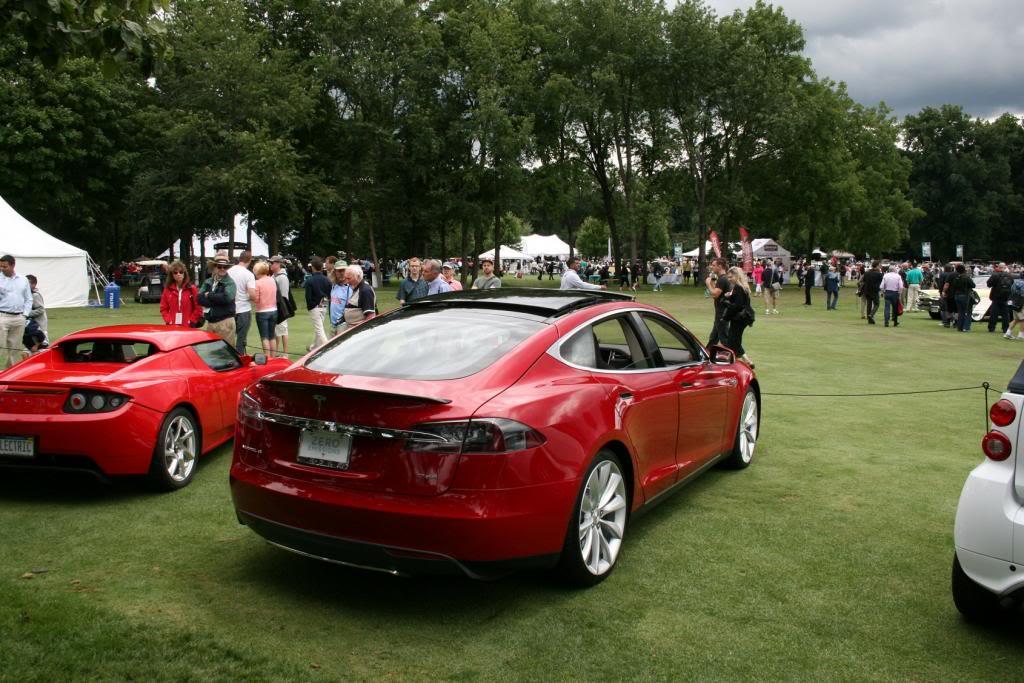 Tesla2_zps0e90a64e.jpg