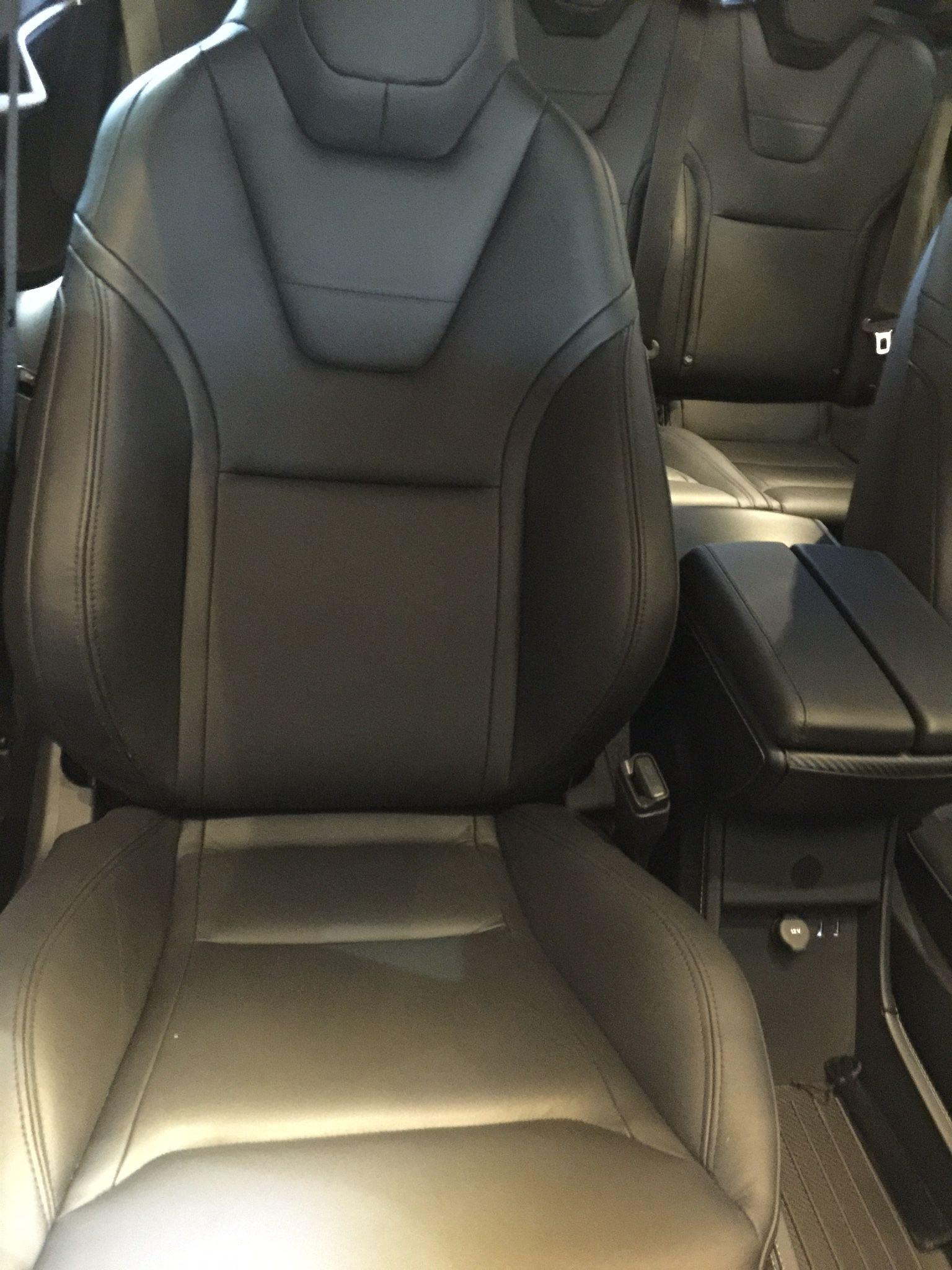 Tesla3-1.jpg