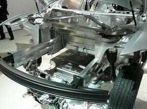 Tesla3-300-md.jpg