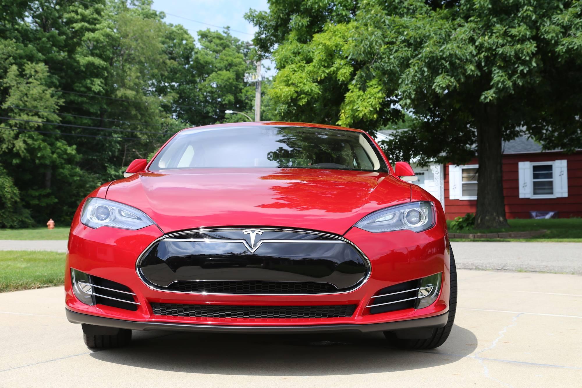 Tesla3.jpg