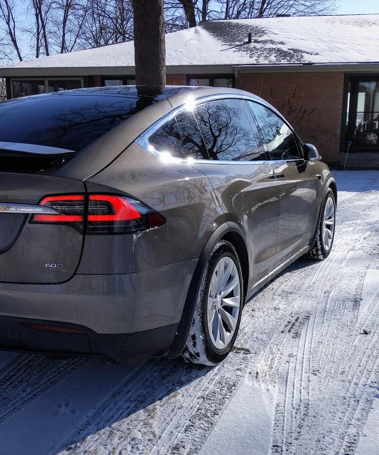 Tesla4.jpg