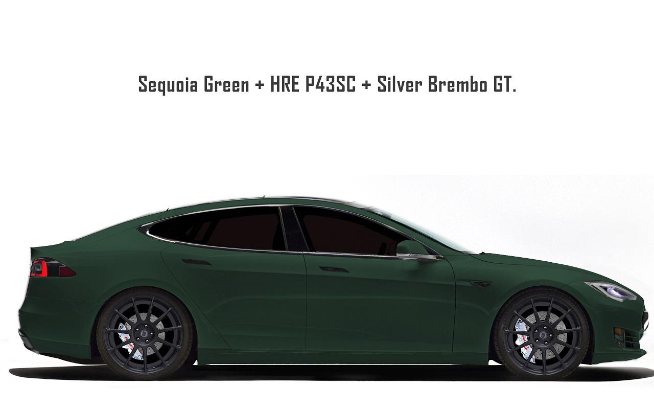 Tesla43SC_TMC.jpg