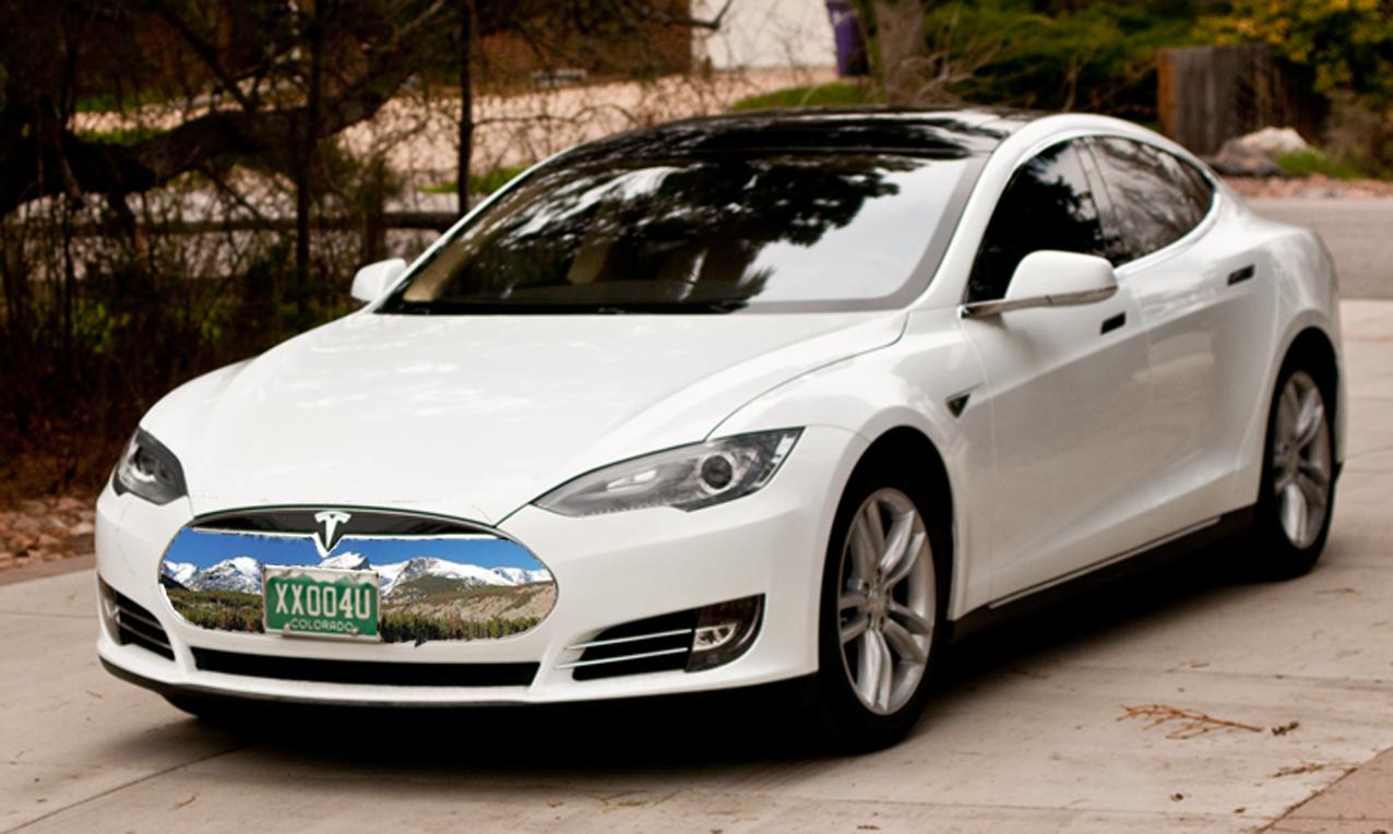 Tesla4745-Mountain-2EM.jpg