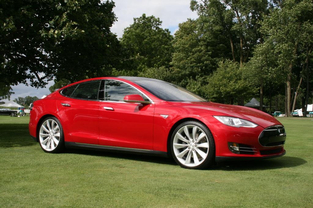 Tesla4_zpsc83095d7.jpg