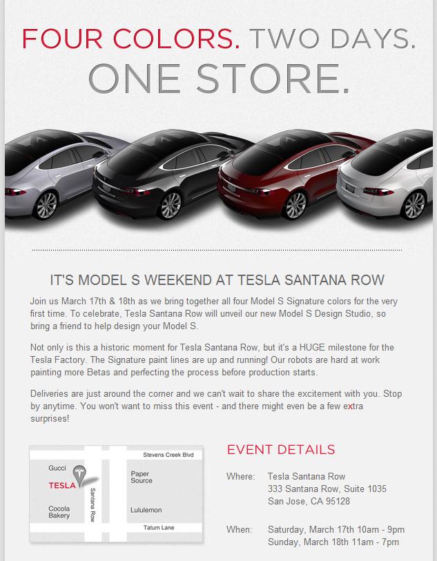 Tesla4SigSantana.png