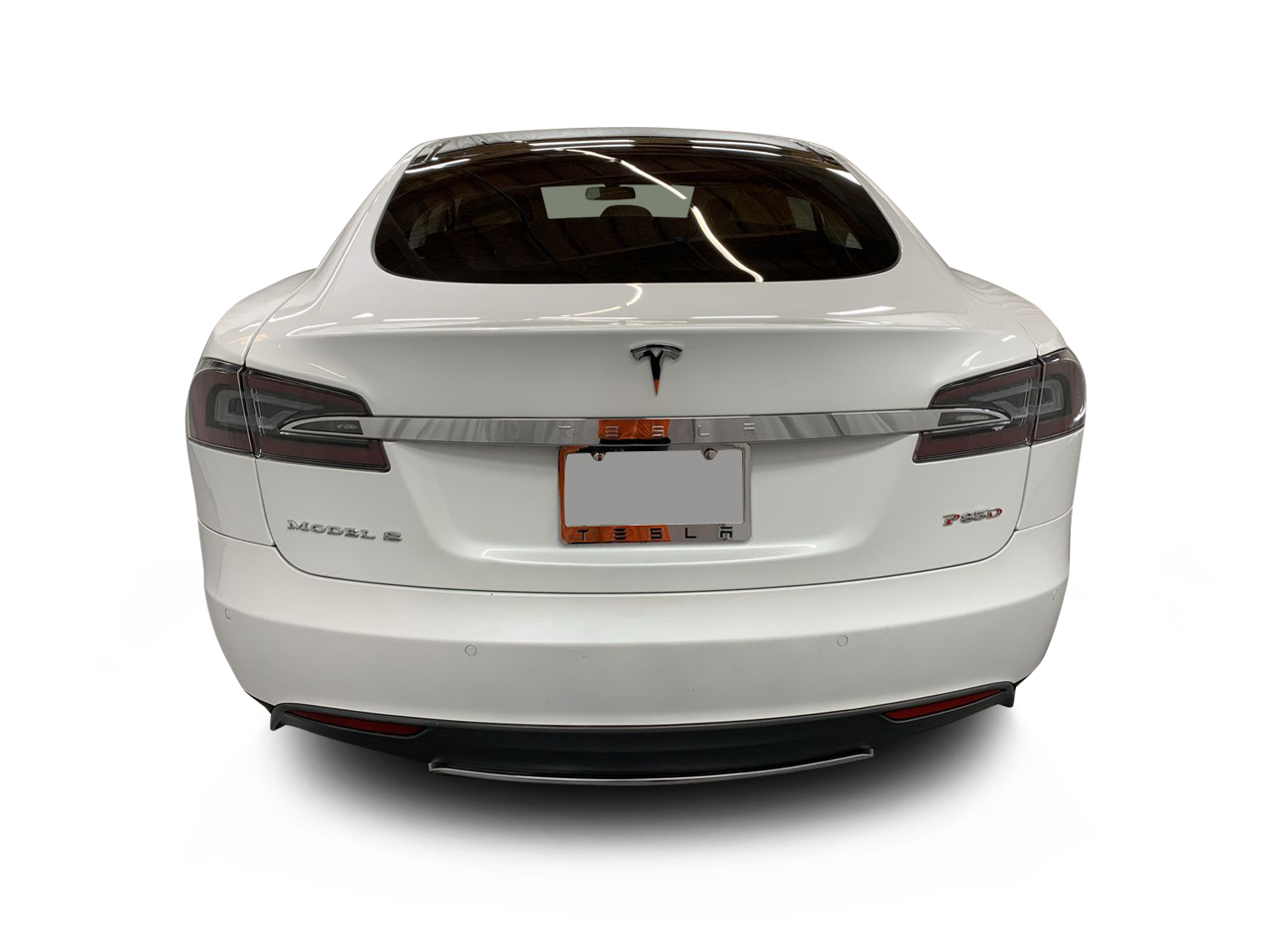 Tesla5.jpeg