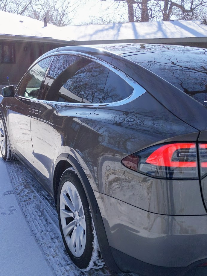 Tesla5.jpg