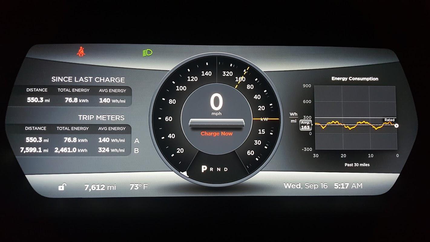 Tesla500mile.jpg