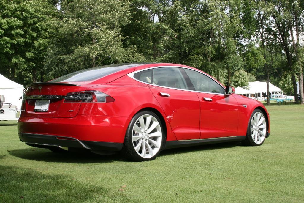 Tesla5_zpsf610ecfd.jpg