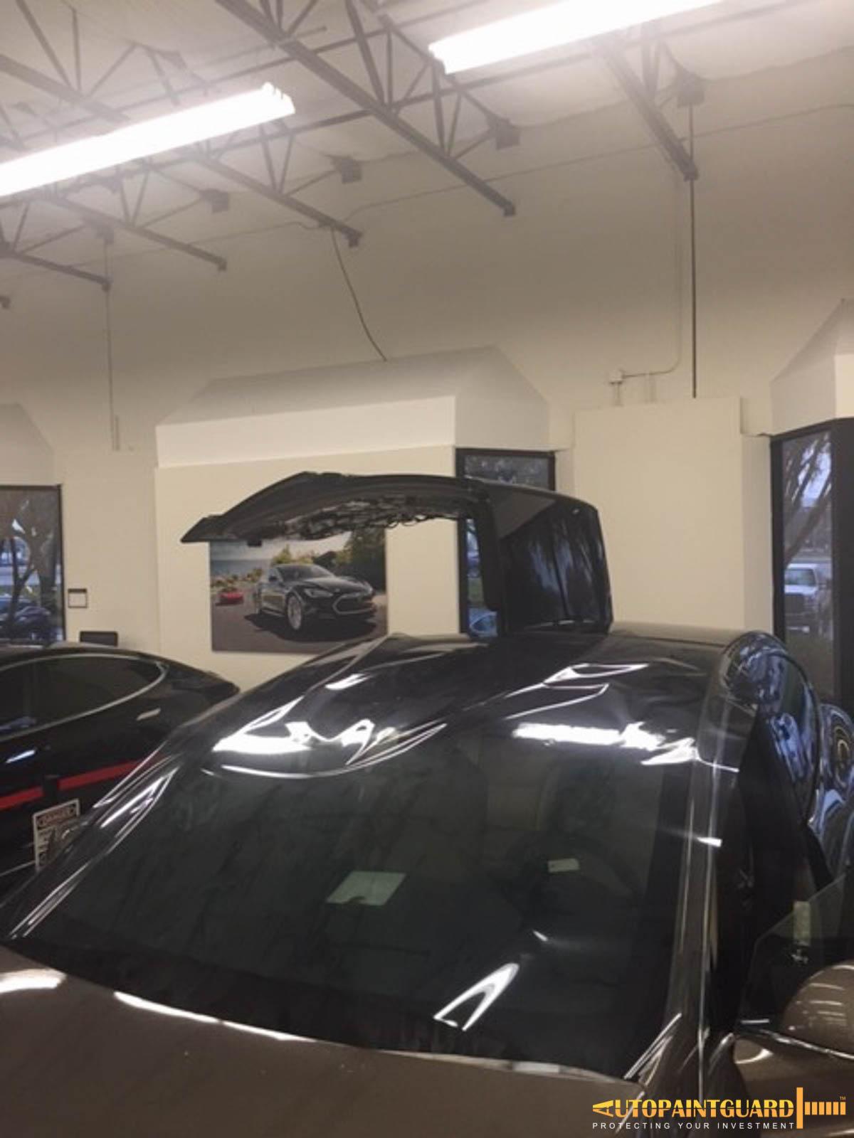 Tesla6.jpg