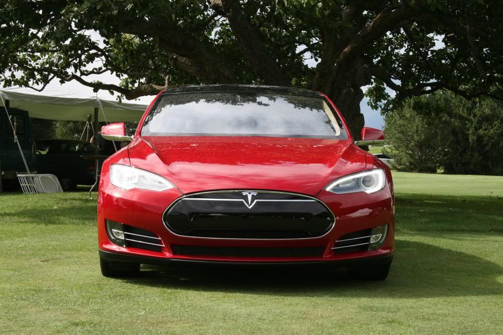 Tesla6_zps4837ac71.jpg