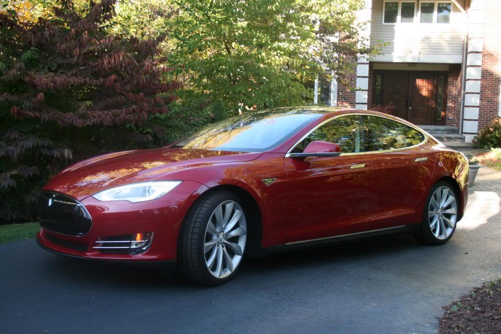 Tesla6_zpsd3ba52d7.jpg