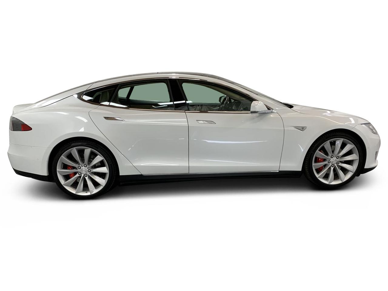 Tesla7.jpeg