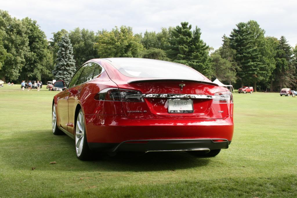 Tesla7_zps6e6572be.jpg