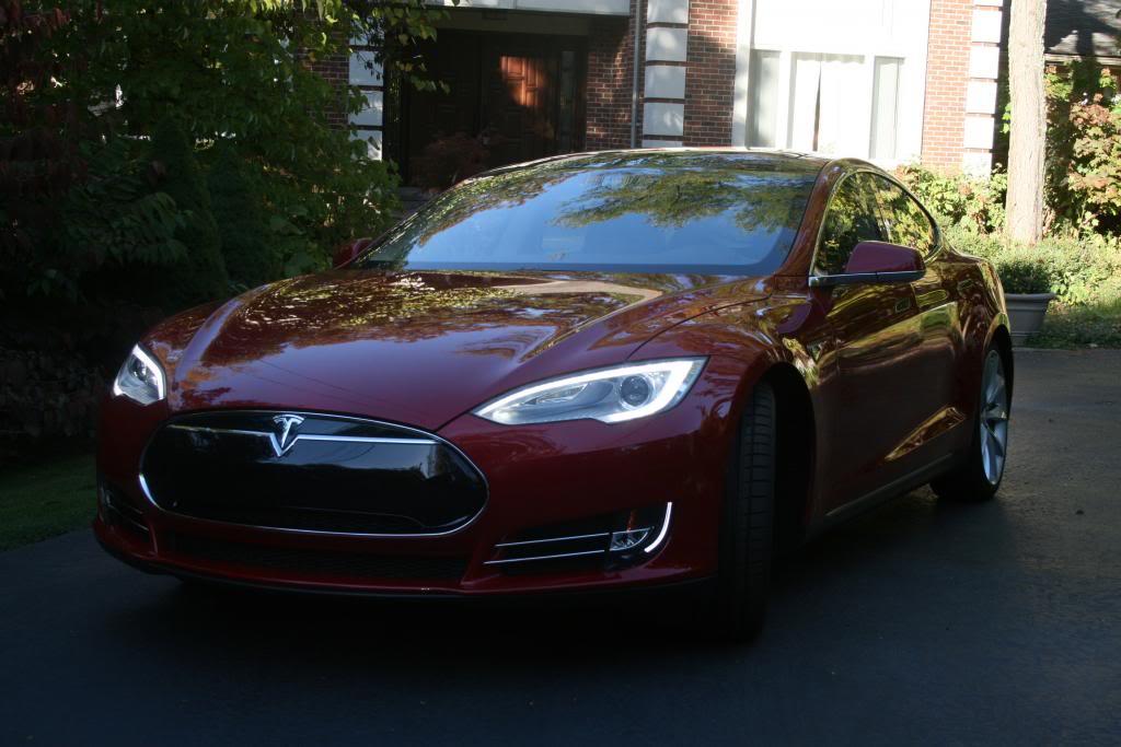 Tesla7_zps9dc6df37.jpg