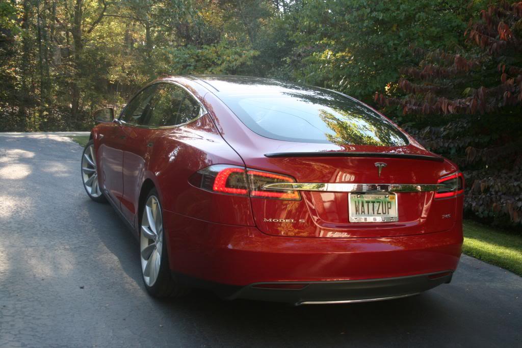 Tesla8_zpsd8e9d9ce.jpg