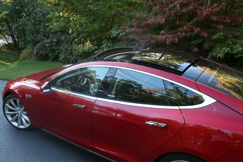 Tesla9_zps03368df4.jpg