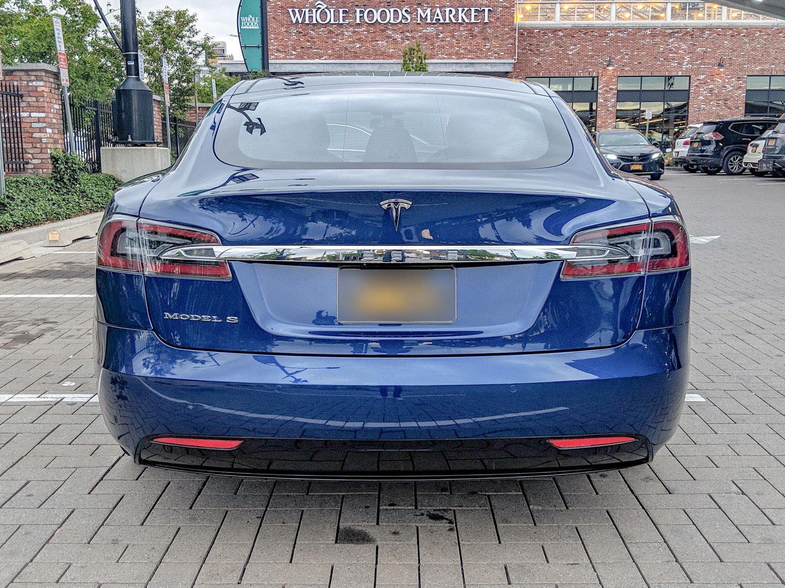 Tesla_11_2.jpg