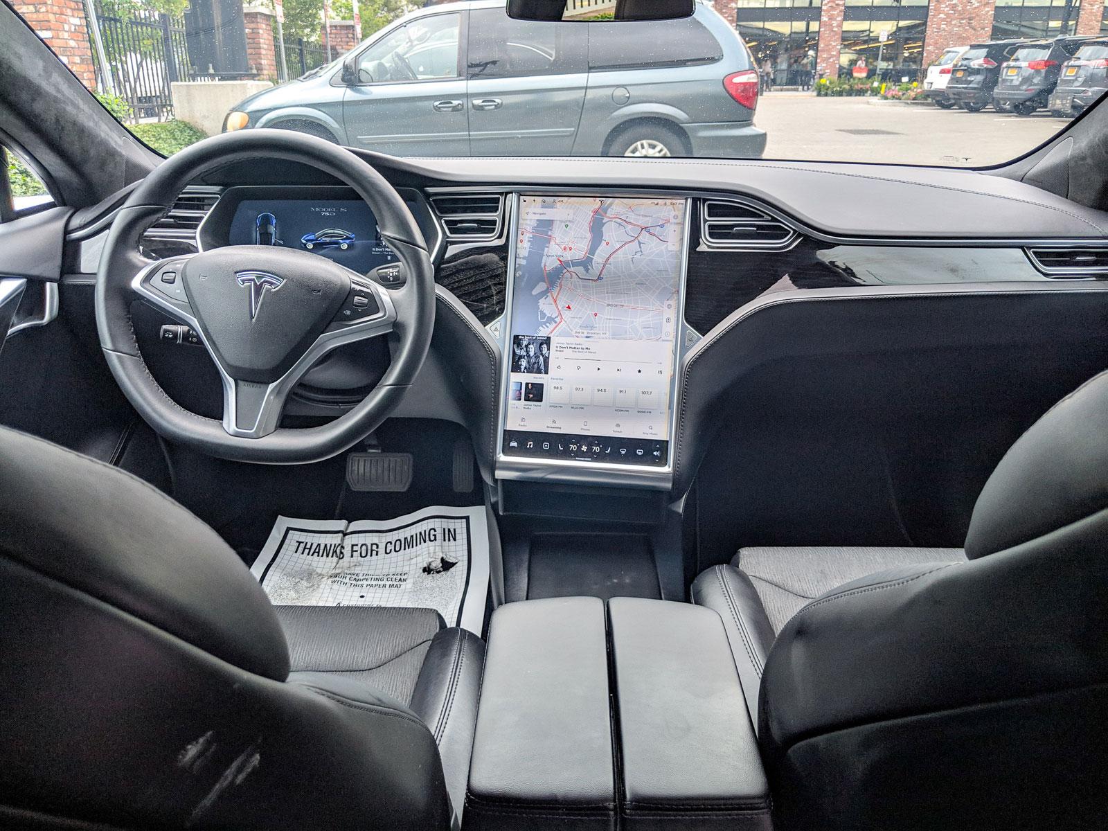 Tesla_21.jpg