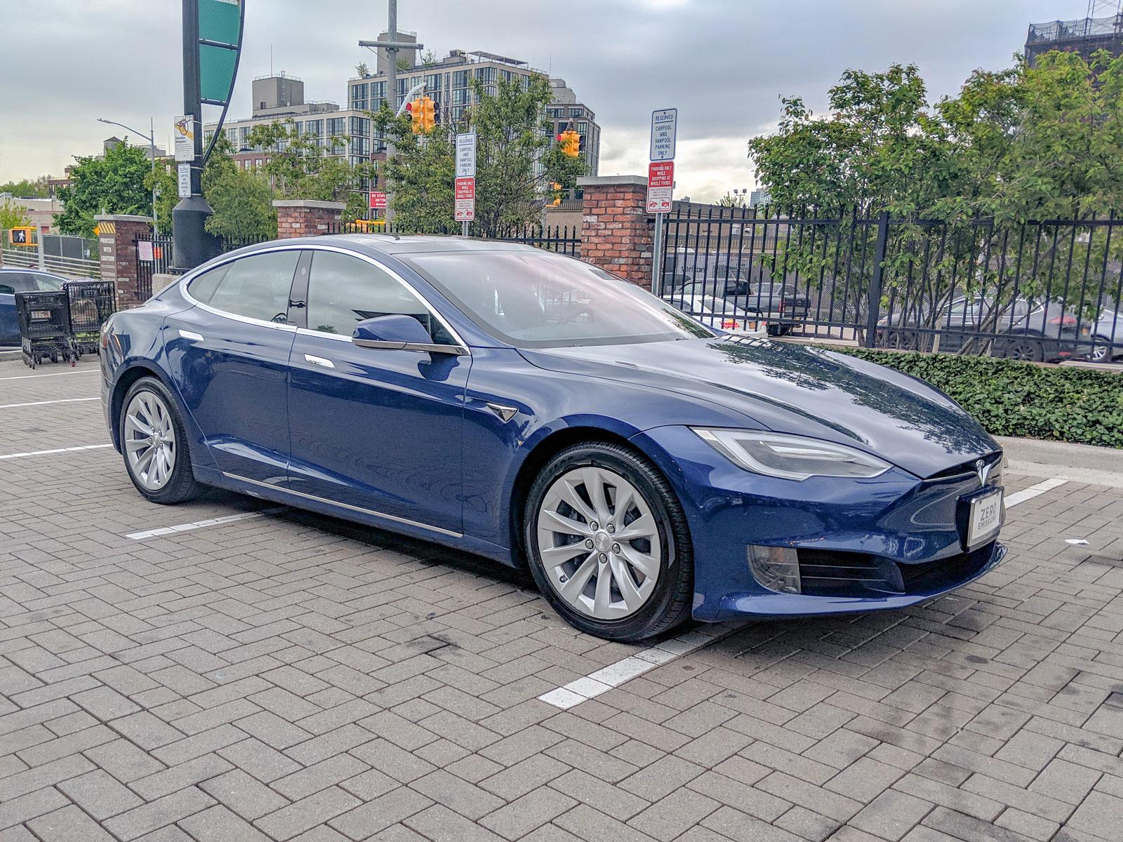 Tesla_6.jpg
