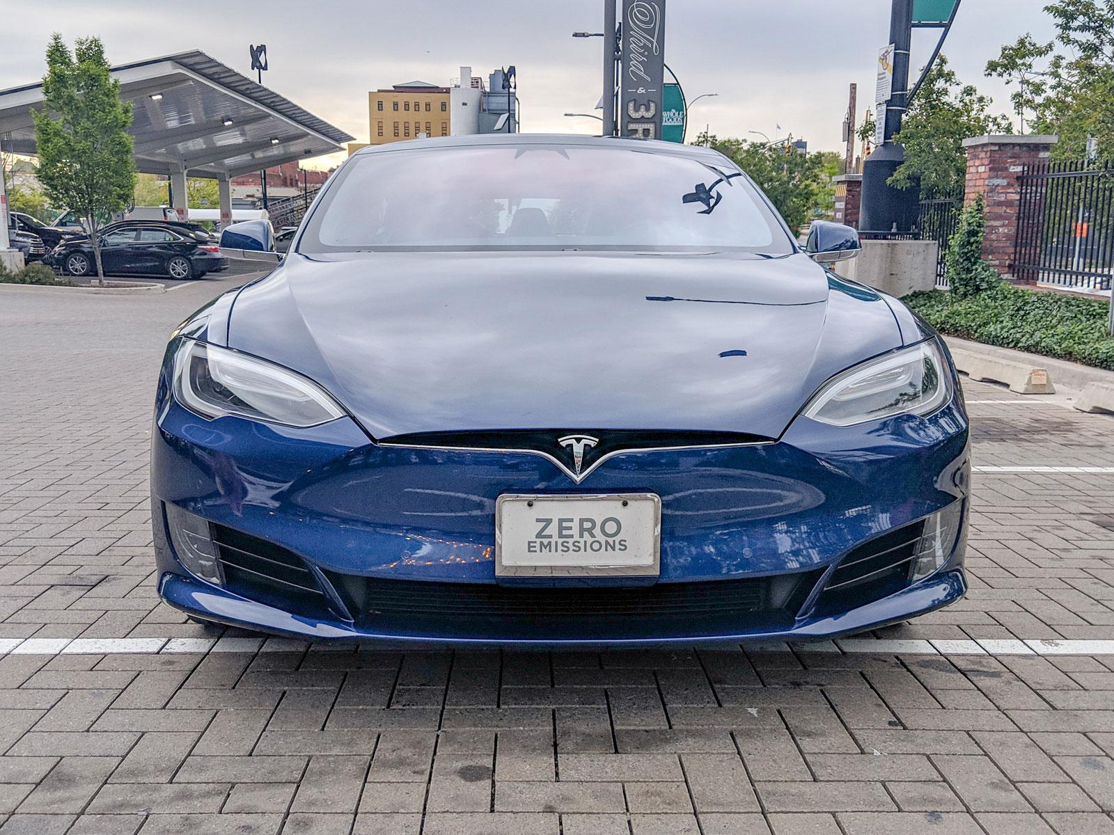 Tesla_7.jpg