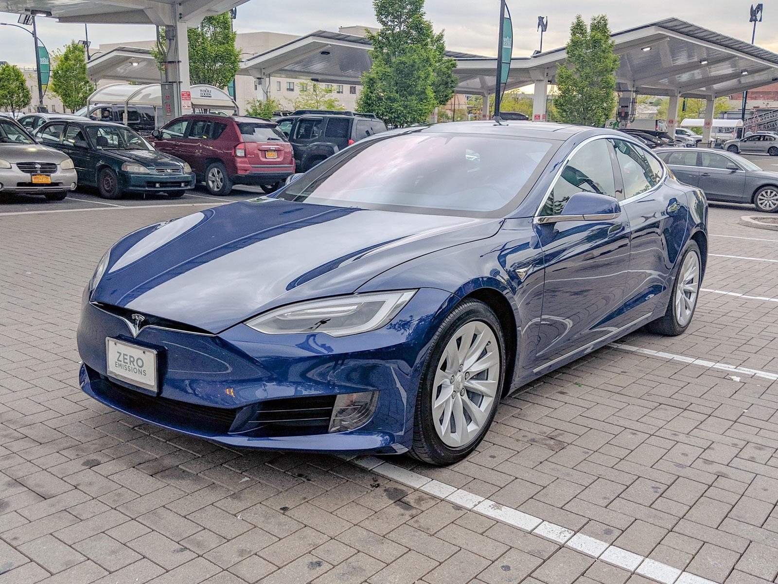 Tesla_8.jpg