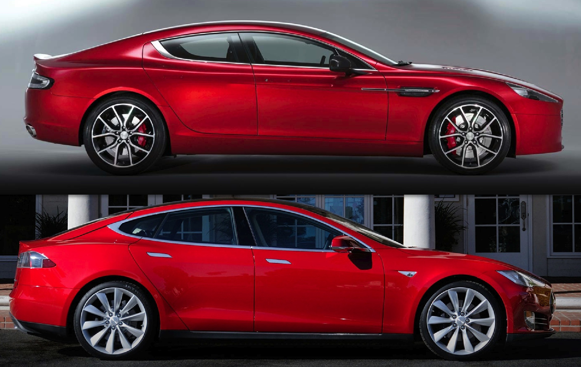 Tesla_Aston Martin.jpg
