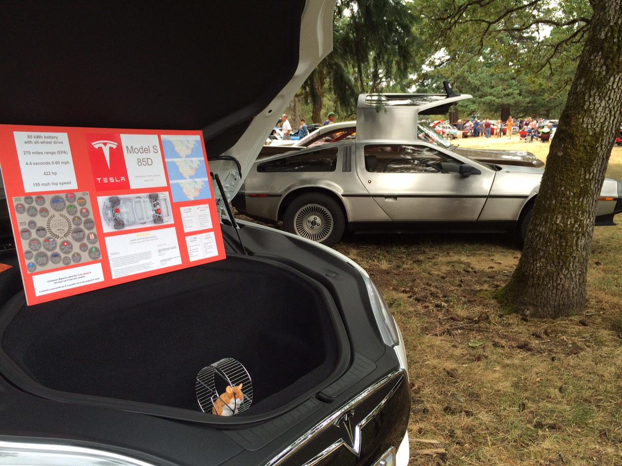 Tesla_at_first_car_show.jpg