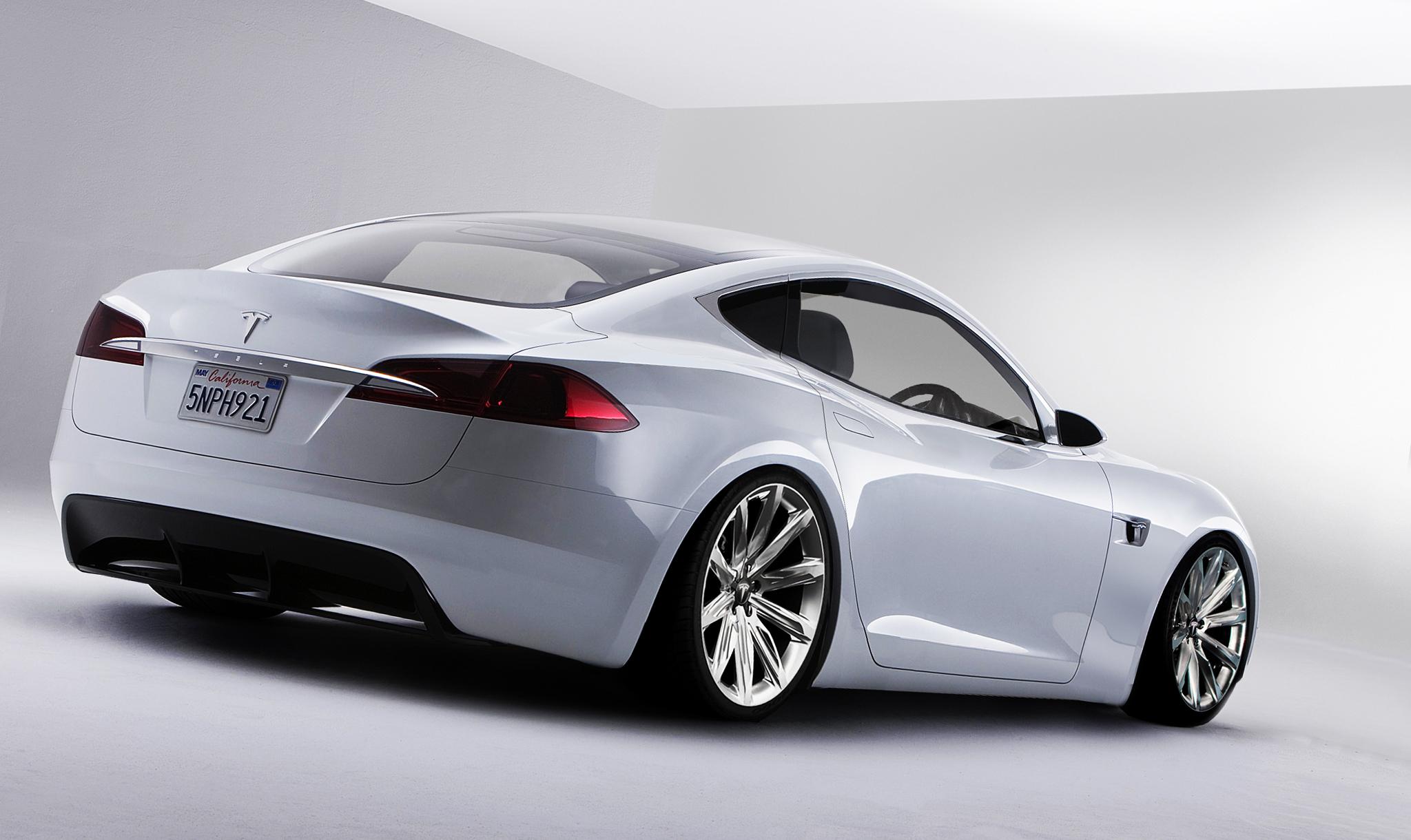 Tesla_coupe_S_concept_by_Kretiins.jpg