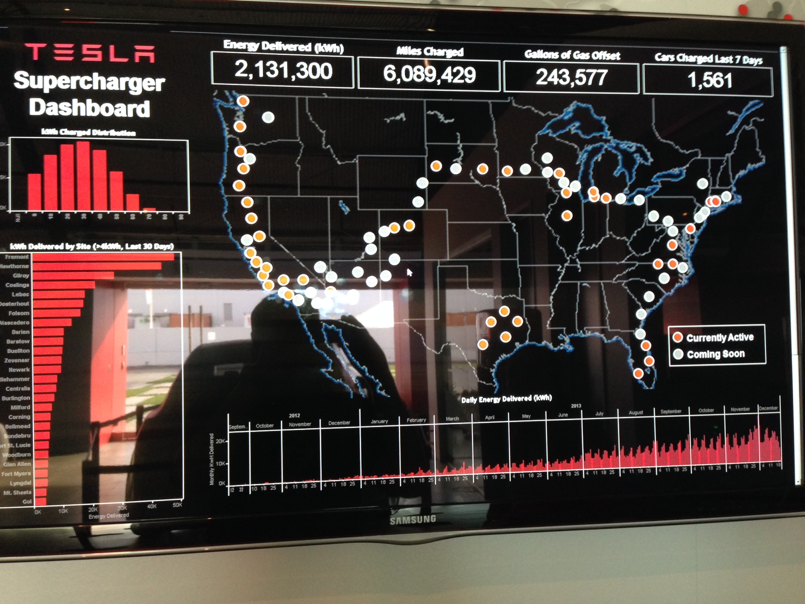 tesla_dashboard.JPG