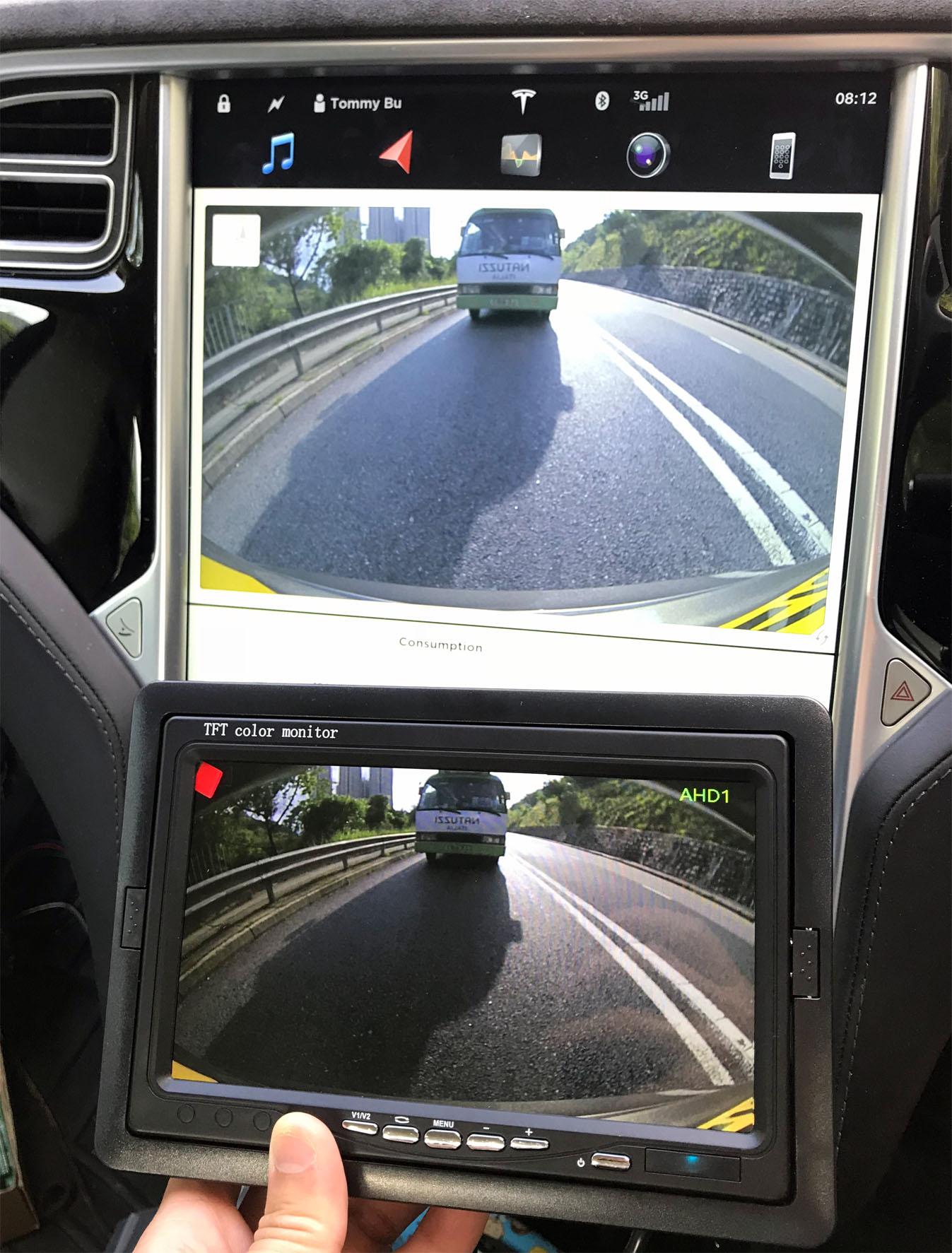 Tesla_DVR_01.jpg