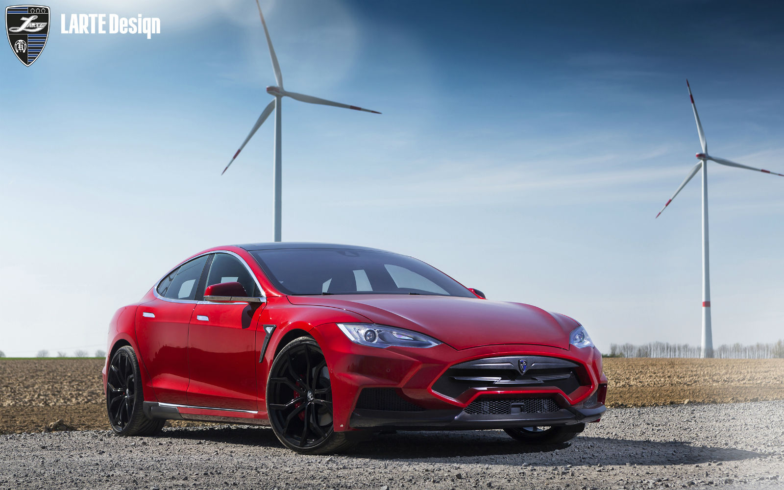 Tesla_Elizabeta_Tuning_Kit_Larte_Design_image2 1600x1000.jpg