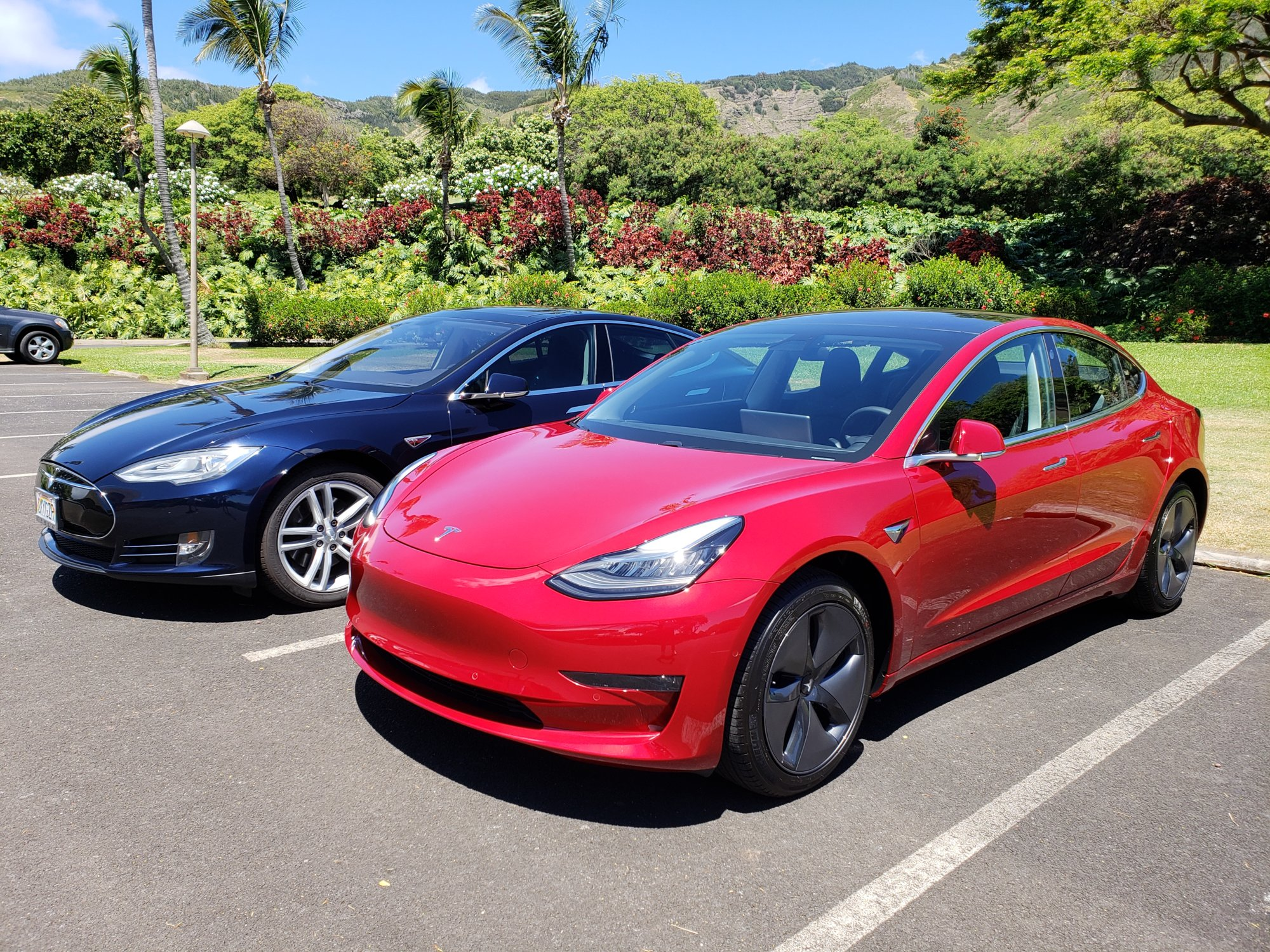 Tesla_family.jpg