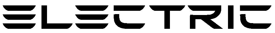 tesla_font_electric.png