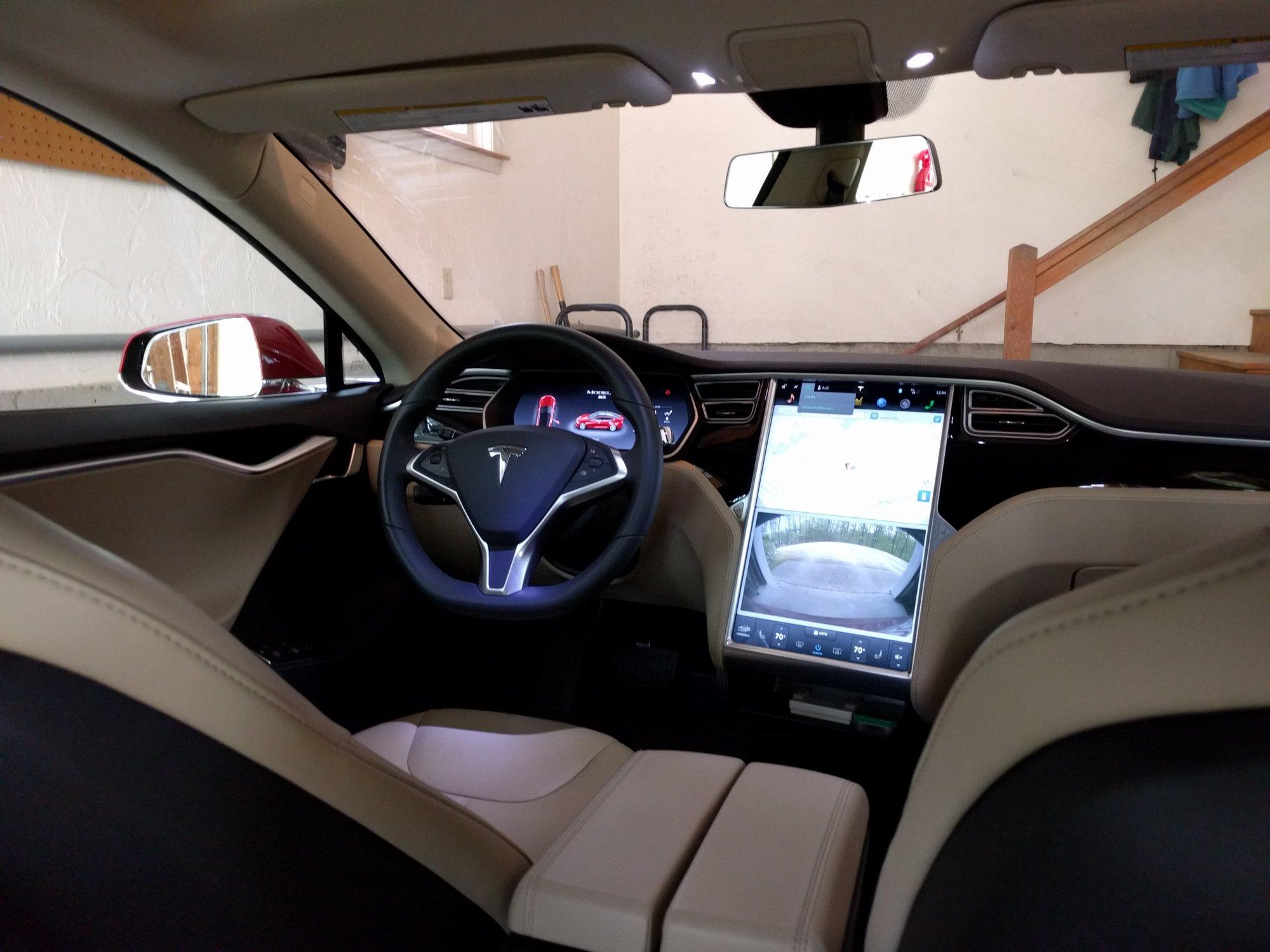 Tesla_Front-2.jpg