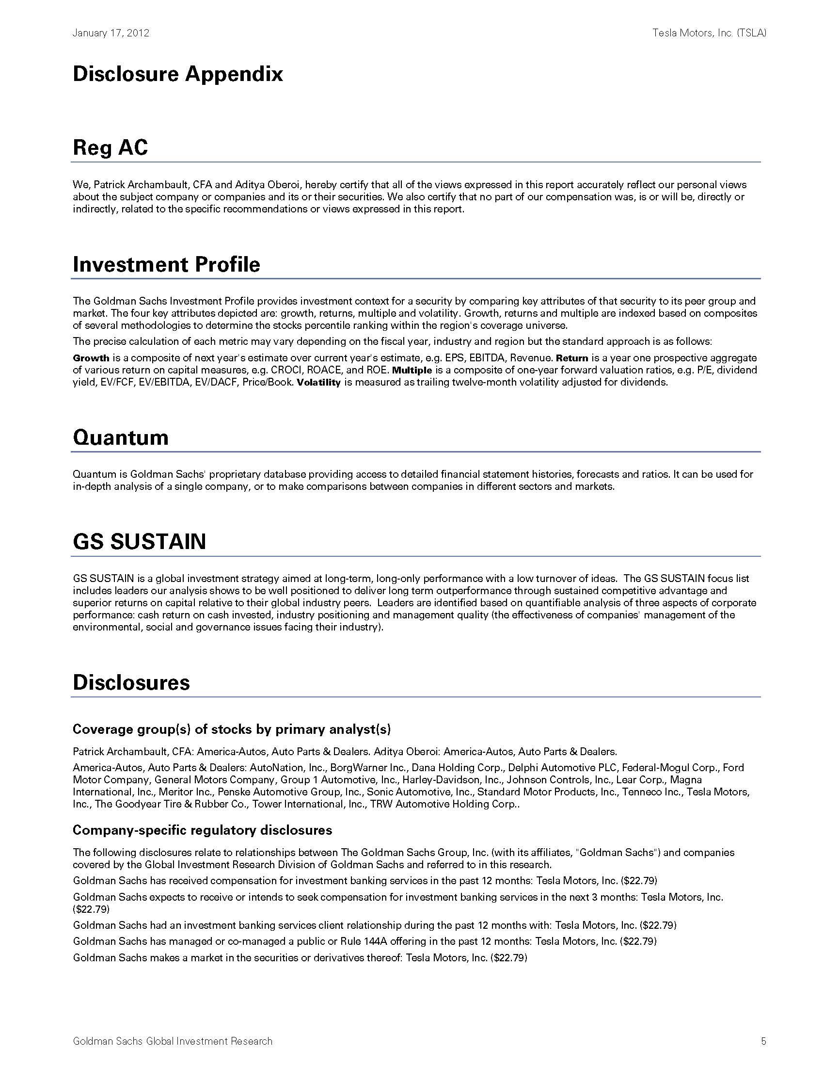 tesla_goldman_Page_5.jpg