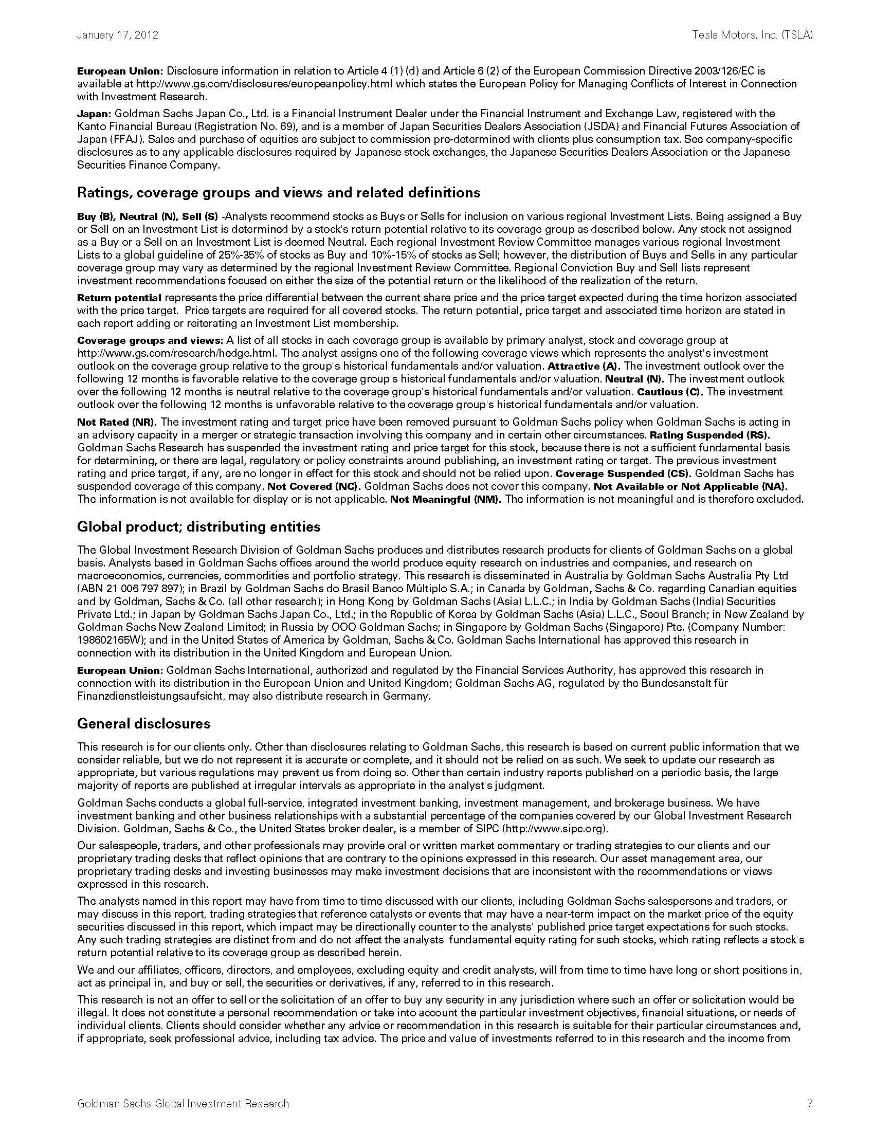 tesla_goldman_Page_7.jpg