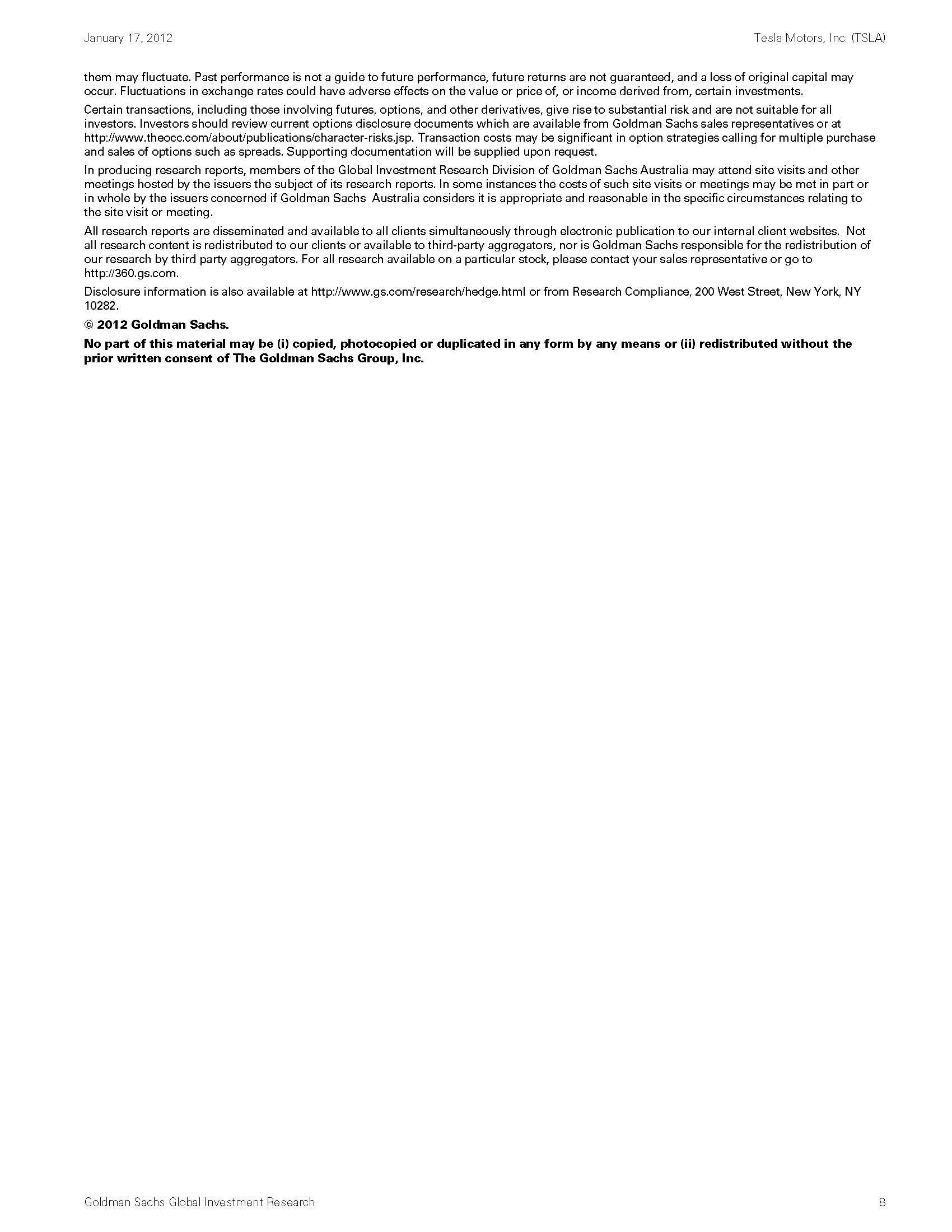 tesla_goldman_Page_8.jpg
