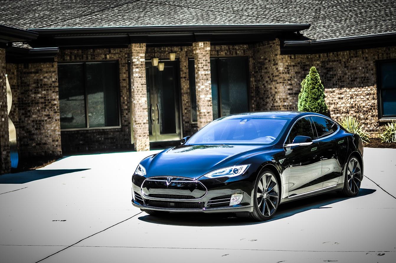 Tesla_HDR2.jpg