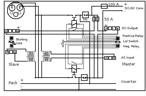 tesla_hvjbox_schematic.jpeg