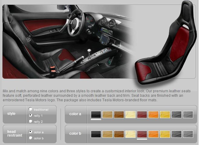 tesla_interior_black_red_rally_1.jpg