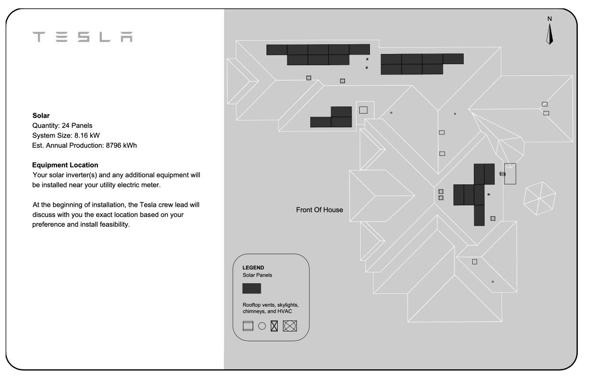 tesla_layout_july.png