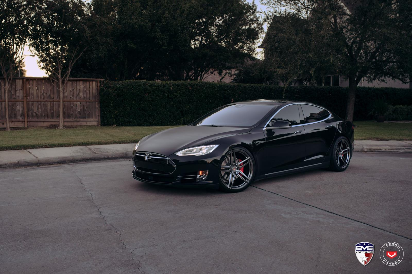 Tesla_Model S_HC-1_0dad7e02.jpg