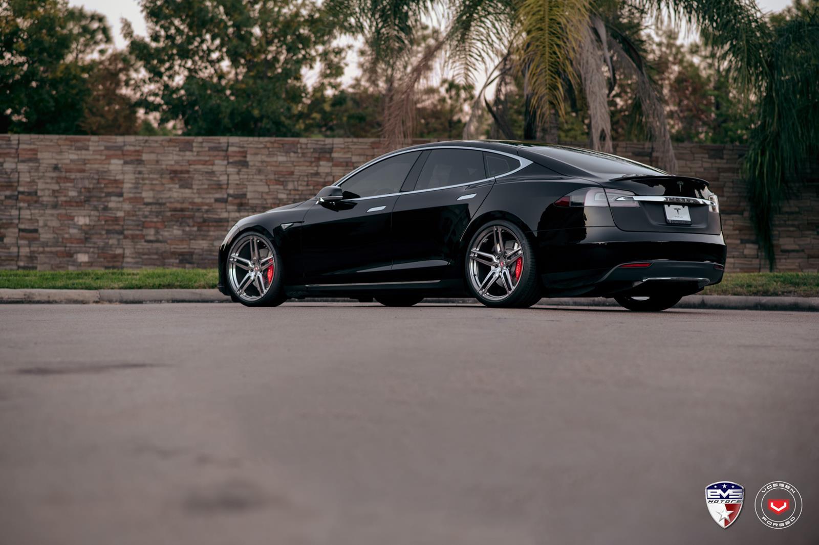 Tesla_Model S_HC-1_54b1bb9f.jpg